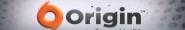 Náhled programu Origin