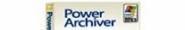 Náhled programu PowerArchiver 2007