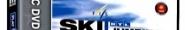 Náhled programu RTL SKI Jumping