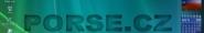 Náhled programu Vistamizer