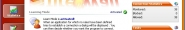 Náhled programu Ashampoo FireWall FREE