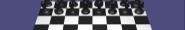 Náhled programu Chess3D