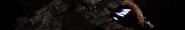 Náhled programu Diablo 2