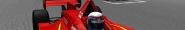 Náhled programu F1 2002