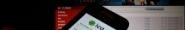 Náhled programu Icq do mobilu