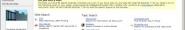 Náhled programu Internet explorer