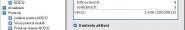 Náhled programu NOD32 NT, 2000, 2003, XP 64-bit