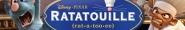 Náhled programu Ratatouille