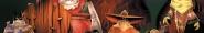 Náhled programu Rayman 3