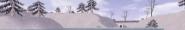 Náhled programu Snowboard Assasins